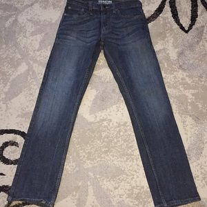 Other - Levi jeans.